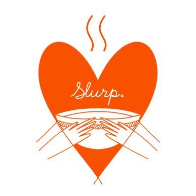 soup-heart-v2.png